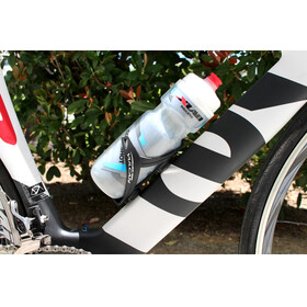 XLAB Vulcan Cage Bottle Holder black